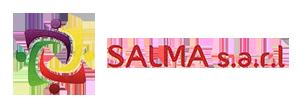 SALMA sarl